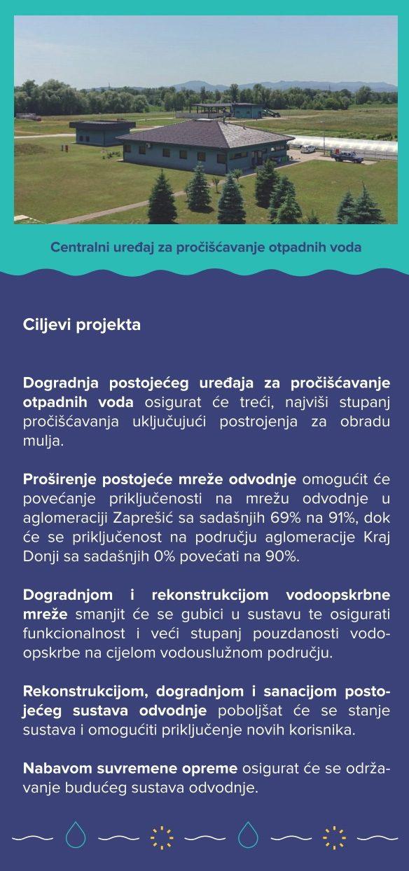 zascistoibistro-d5