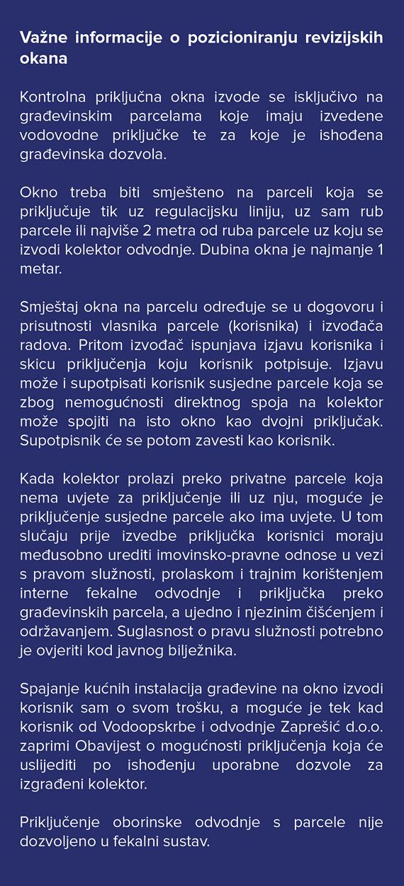 zcb-letak3